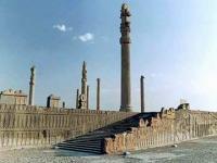 Древний Мерв. Город, в котором Абу Муслим провозгласил Багдадский халифат