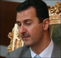 Знакомтесь - семья Асадов