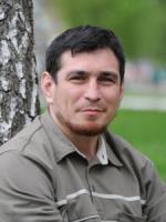 Трагедия в Казани - результат воинственного атеизма