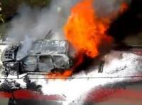 Так кто же на самом деле стоит за терактом в Казани?