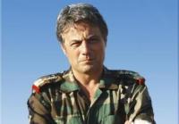 Беглый сирийский генерал винит в кризисе в стране власти и радикалов