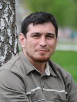 Версия убийства главы учебного отдела ДУМ РТ Валиуллы Якупова