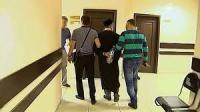 В Татарстане вторые сутки идут обыски и аресты мусульман