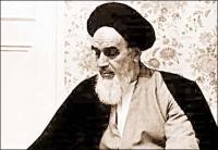 Страшный Тегеран