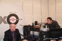 В Самарской области действуют 9 преступных формирований, связанных с правоохранительными органами