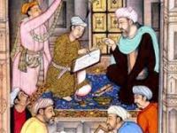 На протяжении столетий наука и образование в регионах распространения ислама считались лучшими в мире
