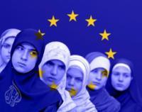 Комиссар по правам человека СЕ призвал страны Европы бороться с дискриминацией и нетерпимостью в отношении мусульман
