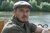 «Московские следователи очень топорно работают в Казани»