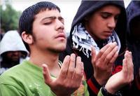 В СИЗО Нальчика борются с Исламом