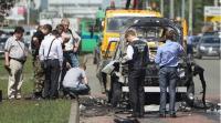 За терактом в Казани могли стоять уволенные силовики - глава ИКР