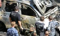 О теракте в Казани силовики знали заранее?
