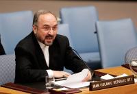 Представитель ИРИ в ООН призвал глав ООН и ОИС остановить резню мусульман в Мьянме