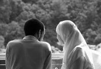 Всего одно слово может спасти брак от развода