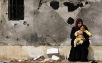Саудовская Аравия ответит на просьбу Палестине