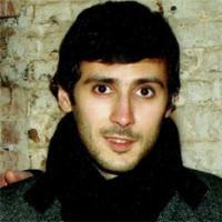 Задержаны убийцы Метина Мехтиева
