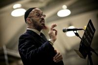Халид Ясин: Как разделяют мусульман на разные категории