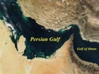 Парламент Ирана согласился перекрыть Ормузский пролив