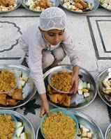 Чему нас учит Рамадан