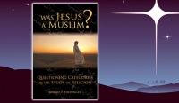 Христос - мусульманин?