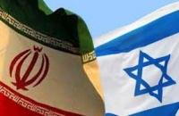 Война с Ираном будет стоить Израилю $42 млрд