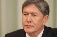 Президенту Кыргызстана официально объявили джихад