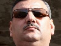 Бежавший сирийский премьер предсказал Асаду коллапс