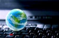 Иранцы уходят из Интернета всей страной
