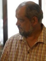 «Идель-хаджу» приписали организацию терактов в Казани