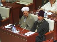Выпускник аль-Азхара не сможет стать имамом в Татарстане