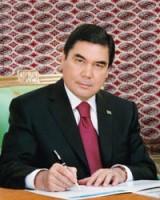 В честь ночи Предопределения в Туркменистане было помиловано 1327 заключенных