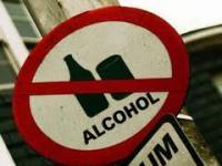 Мусульмане Коми заявили, что к терактам в Казани может быть причастен алкобизнес