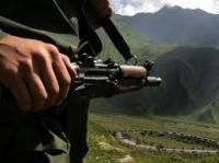 Организатор убийства Саида Афанди уже был убит? А Аминат Сапрыкина неоднократно взрывалась в Дагестане?
