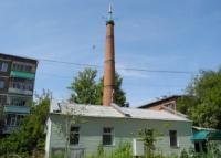 Татарстан: приход мечети Аль-Ихлас может быть ликвидирован