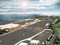 Мурси реанимирует проект строительства моста в Саудовскую Аравию