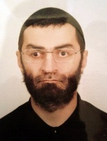 Известие о смерти Абу Мустафы Ад Дагистани