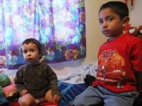 Власти Филадельфии предъявили местной жительнице обвинения за помощь беднякам