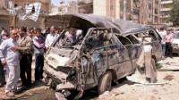 Le Monde: Структура и состав сирийской оппозиции