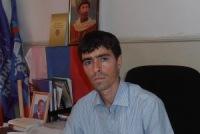 Кавказ нуждается в молодых лидерах