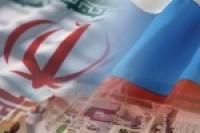 Америка признала миролюбивый характер в ядерной деятельности Ирана