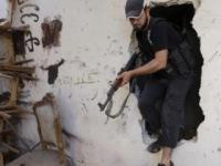 Перемирие в Ливане соблюдаться не будет...