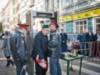 В Москве позаботились о безопасности мусульман