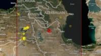 Не менее 180 человек погибли из-за мощного землетрясения в Иране