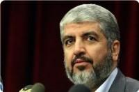 Х.Мишааль прибыл в Иорданию на траурные мероприятия в связи со смертью Омара аль-Ашкара