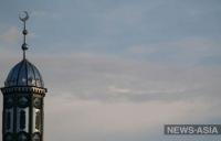 Союз мусульман обратился к террористическому сообществу Казахстана