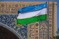 В Узбекистане определили размеры мусульманских пожертвований