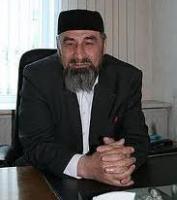 Кто есть кто в мусульманском сообществе?
