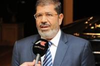 Президент Египта Мурси впервые за десятилетия посетит Иран