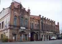Мусульмане города Камень-на-Оби мечтают о мечети