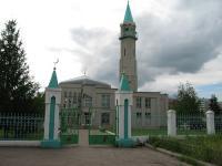 Задержания в Казани продолжаются
