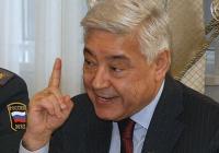 Парламент Татарстана начинает юридически закручивать гайки мусульманам